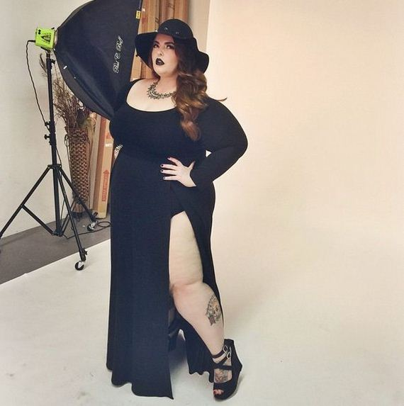 tess_holliday