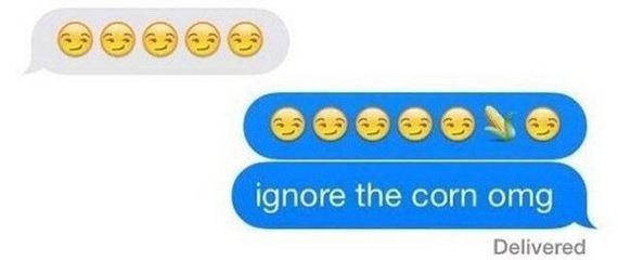 texting-fails
