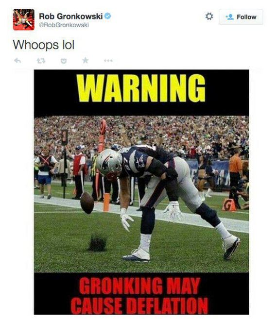 the-internet-reacts-to-the-patriots