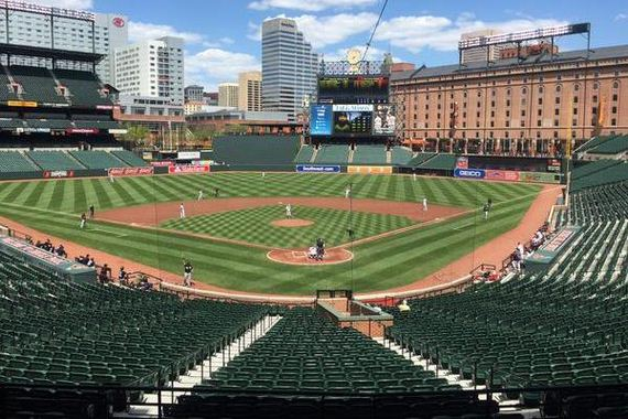 the-orioles-are-playing-the-first