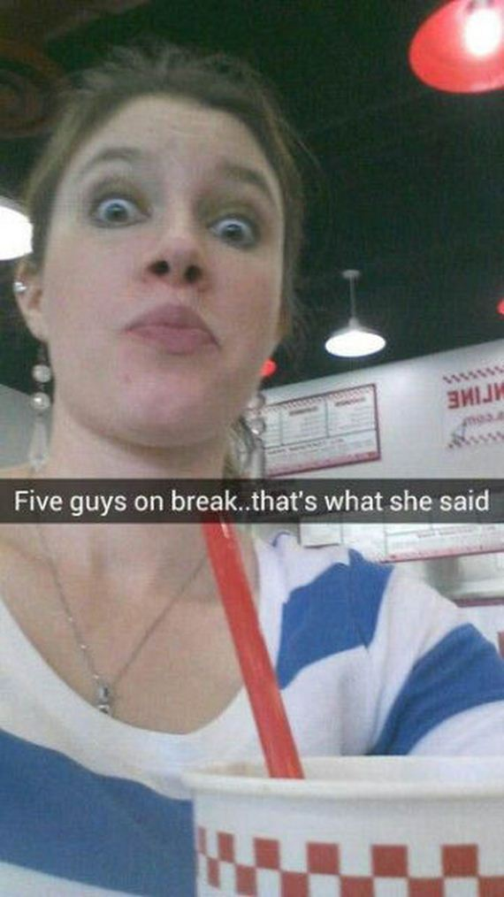 the_greatest_snapchat