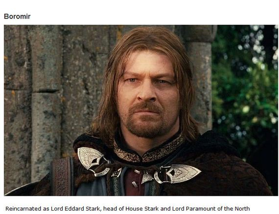 the_lord_of_the_rings