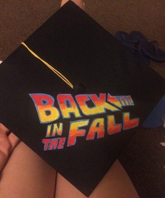 these-graduation-caps-are-straight