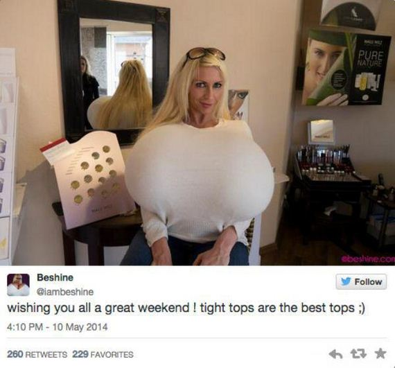 this-woman-has-the-worlds-largest-breasts