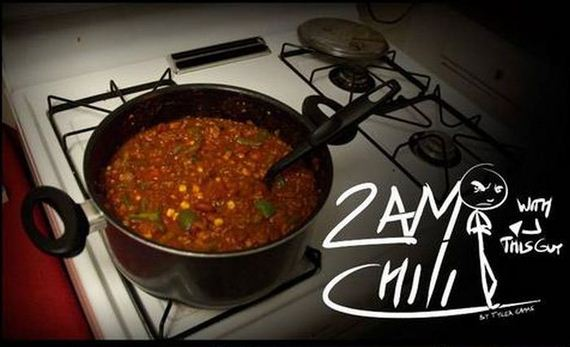 time_for_chili