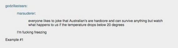 times_australians