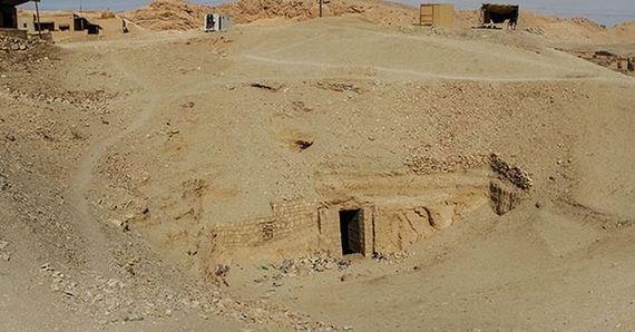 tomb_egypt
