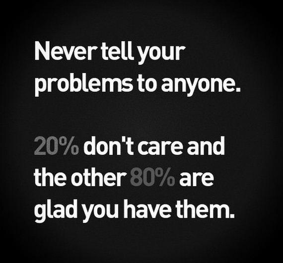 too_true1
