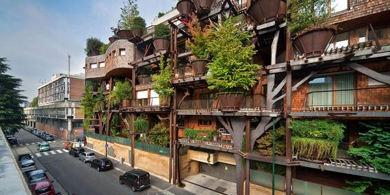 treehouse-turin