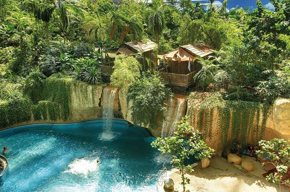 tropical_island_resort_germany