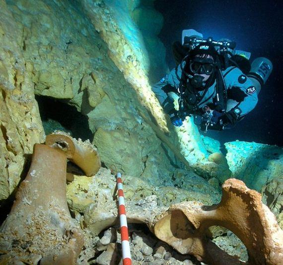 underwater-mexico