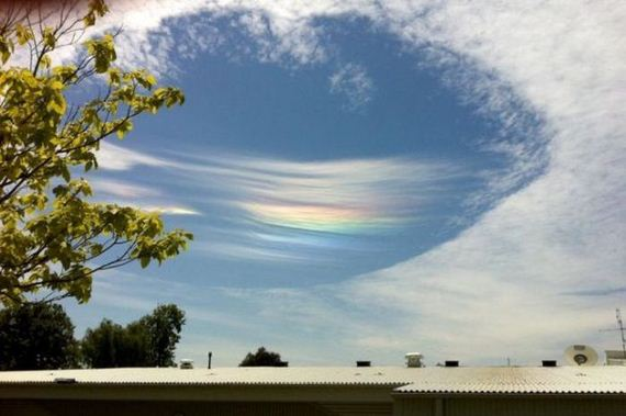 unusual_natural_phenomena