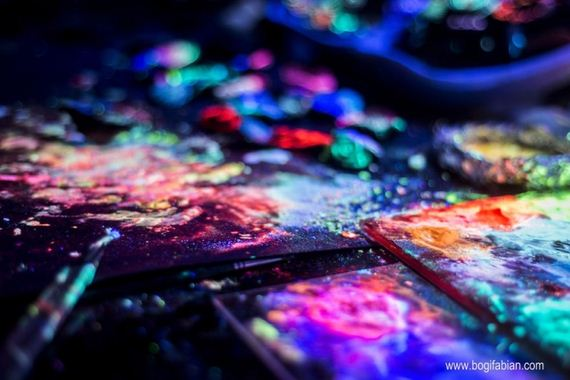 uv_paint