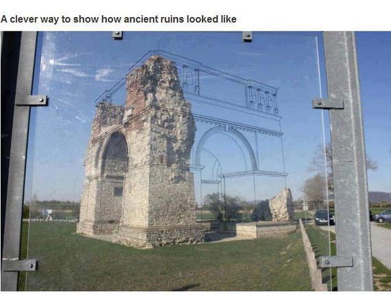 very_interesting_pictures