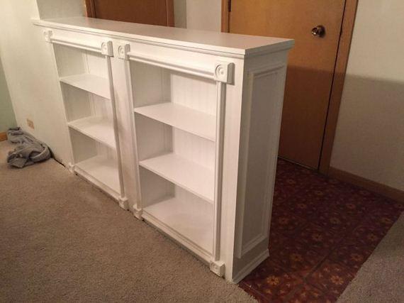 wall_book_shelf