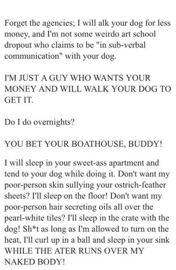 wants_to_walk_your_dog