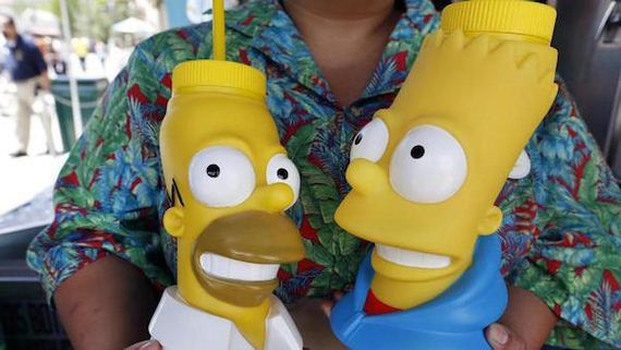 we-can-finally-visit-the-simpsons-hometown