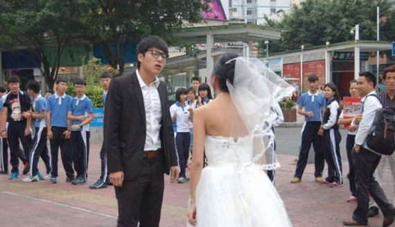 wedding_photo_shoot