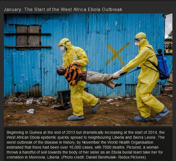 west_africa_ebola