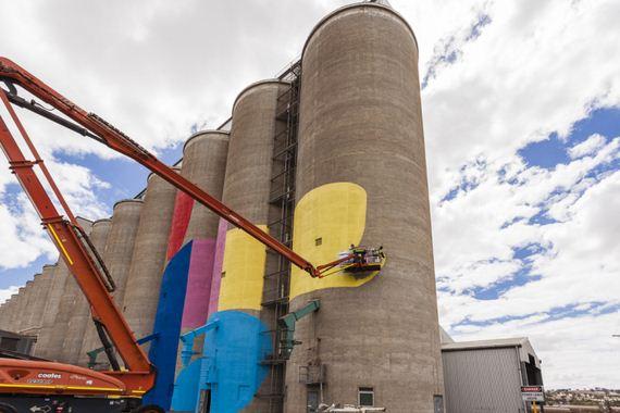 western_australia_grain_silos