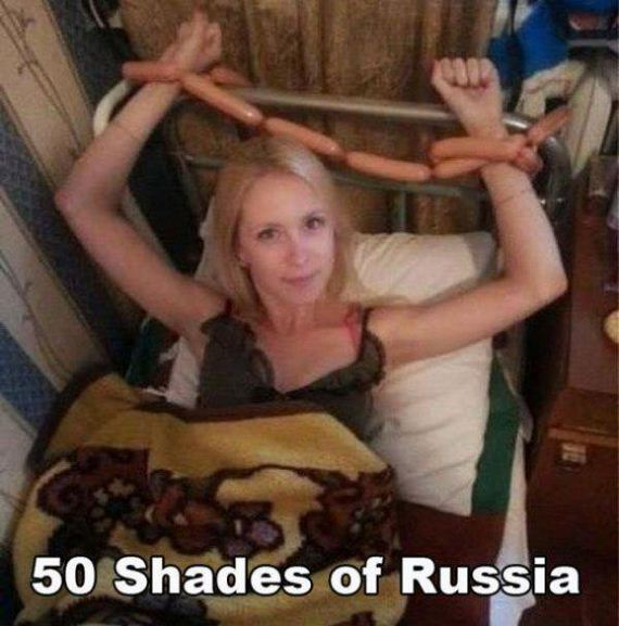 what-happens-in-russia-stays-in-on-the-internet