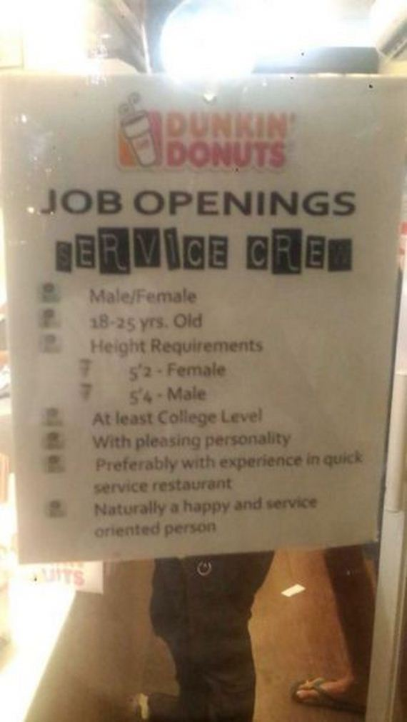 work_fails_job_lols_27