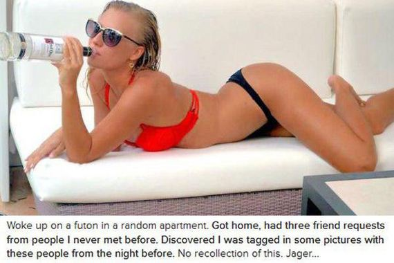 worst-hangover-stories-ever