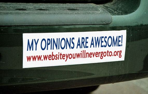 wtf_bumper_stickers