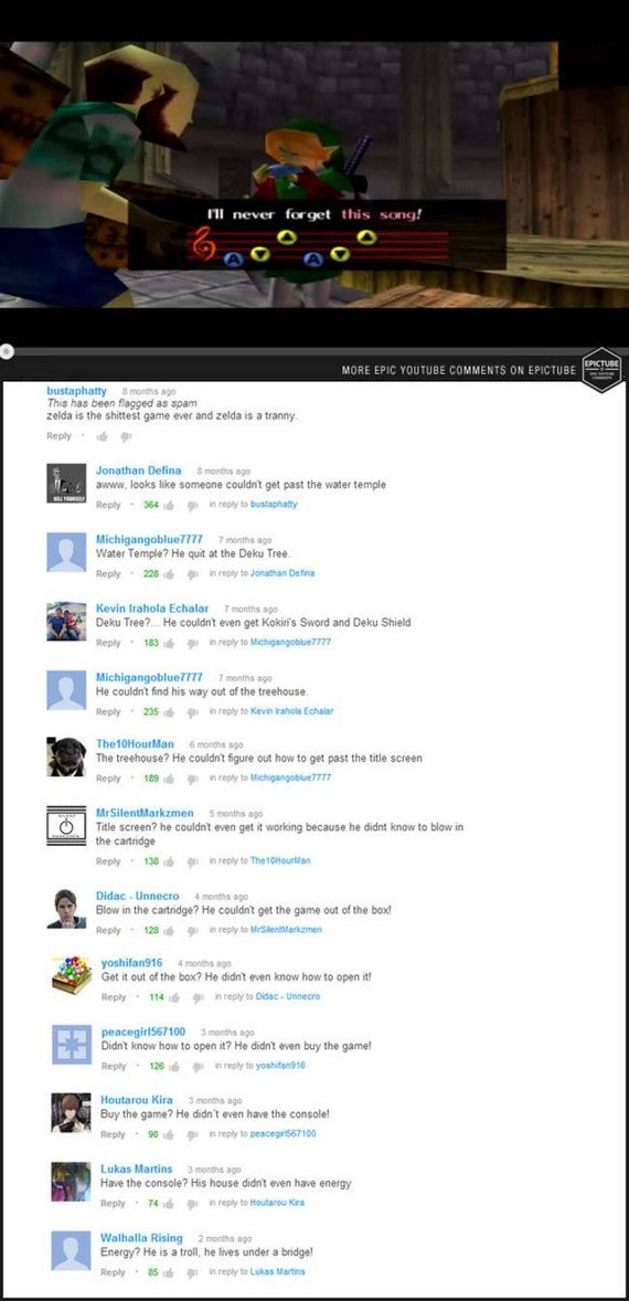 youtube_comments