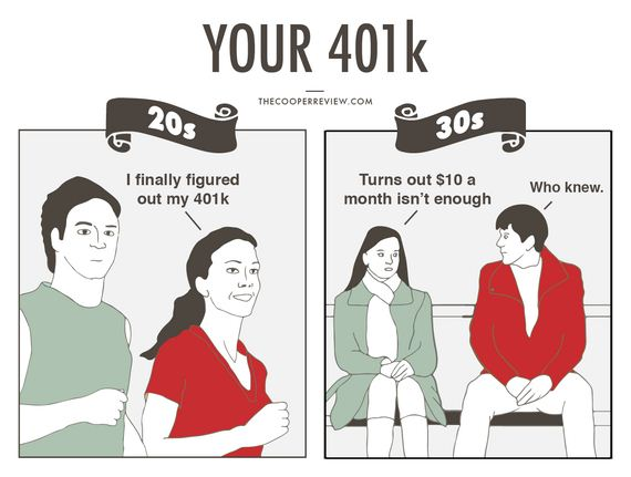 20s-vs-Your-30s