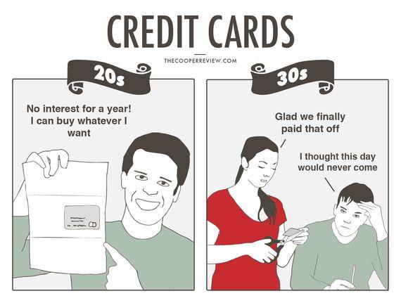 20s-vs-Your-30s