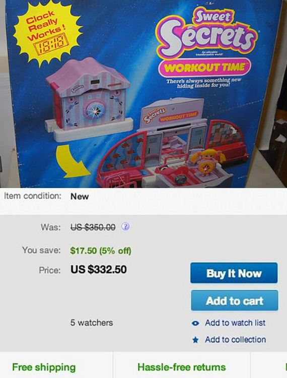 80s-toys-that-went