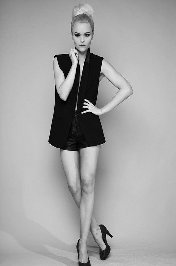 Aimee-Kearsley