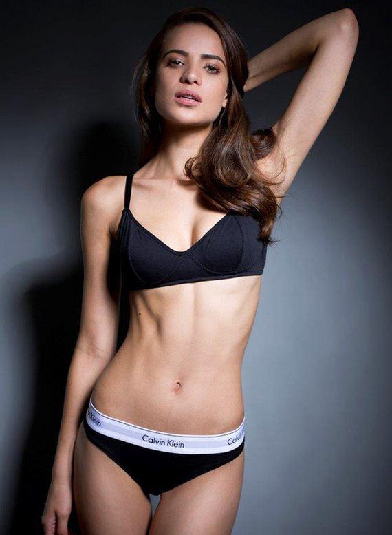 Akyria-Ougos-model