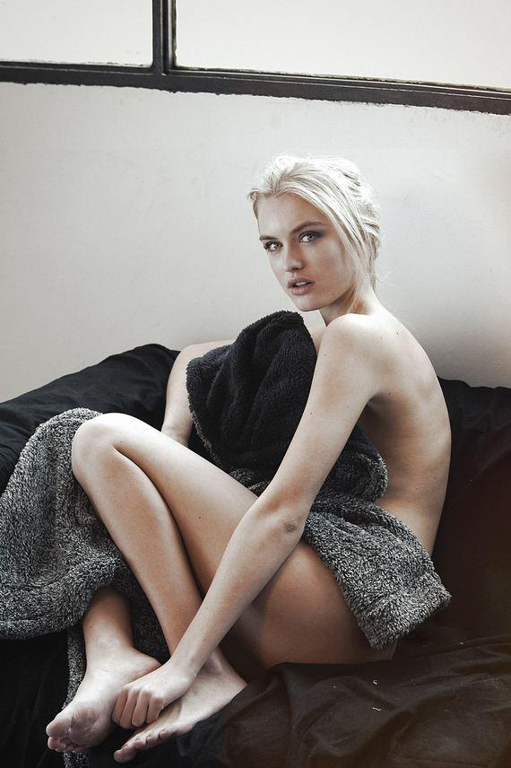 Alberte-Valentine
