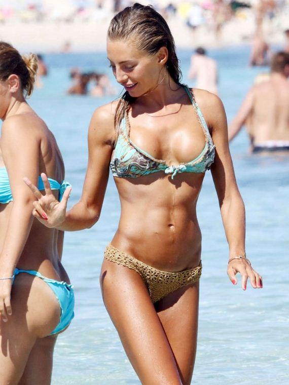Alessia-Tedeschi-Hot