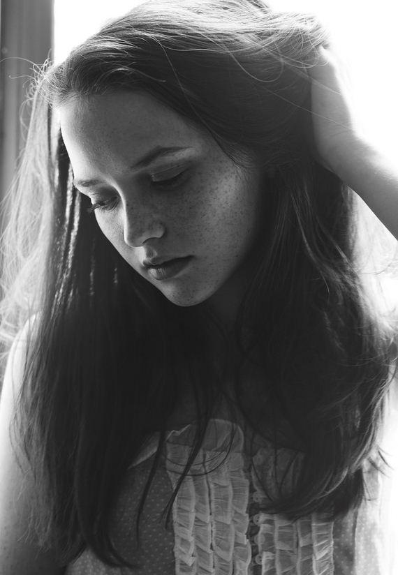 Allie-Photos