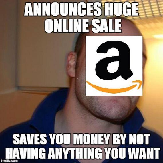 Amazon-PrimeDay