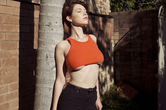 Amy-Summer