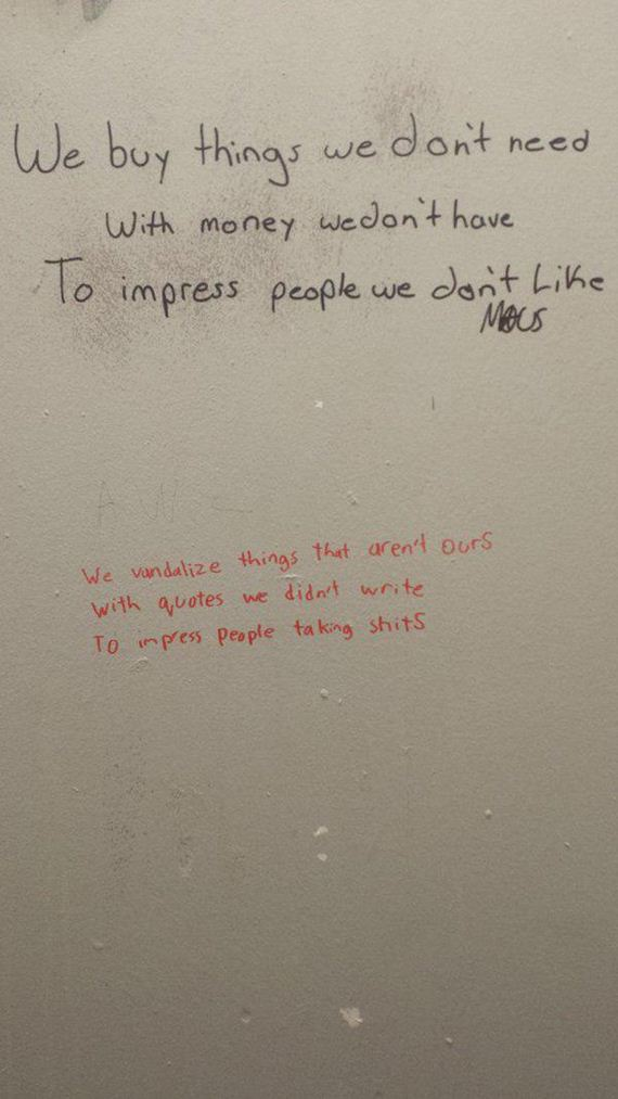 Bathrooms-Inspiration