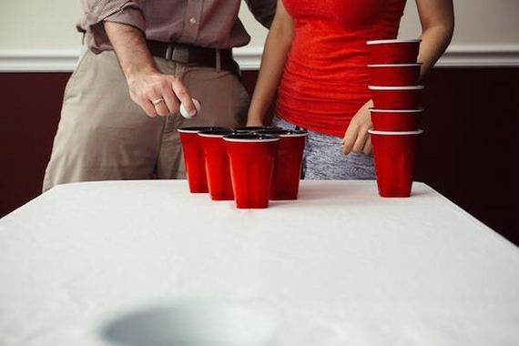 Beer-pong-dirty-game