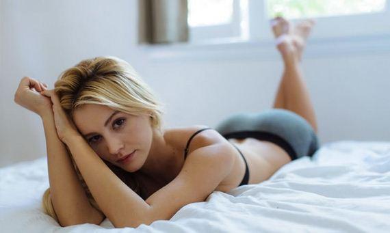 Bryana-Holly