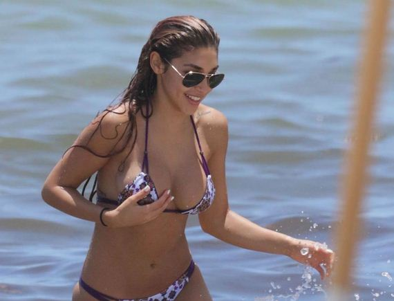 Chantel-Jeffries-bikini