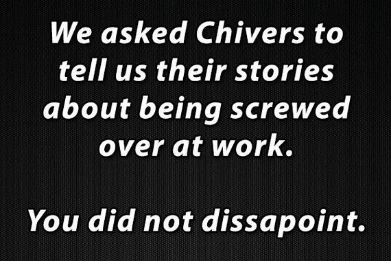 Chivers-worst-stories