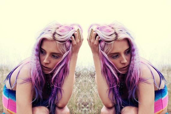 Chloe-Norgaard
