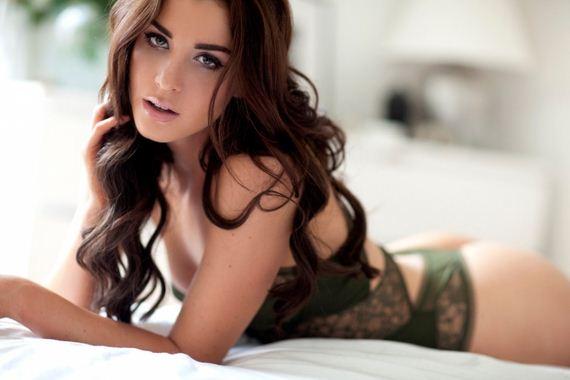 Clare-Sophia