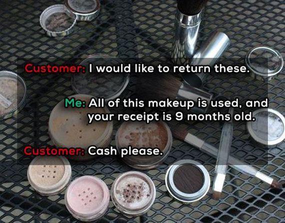 Customer-Service-Jobs