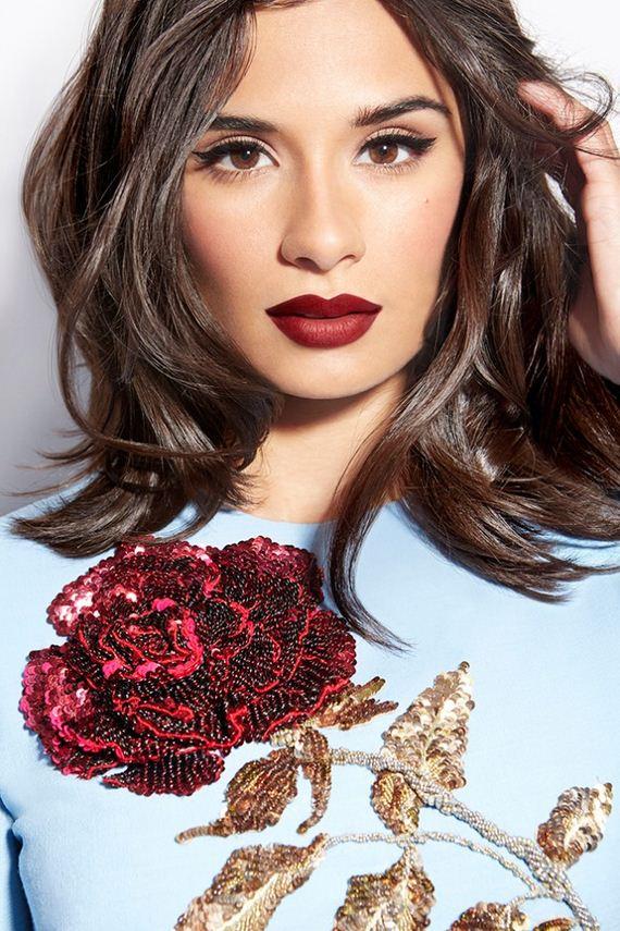Diane-Guerrero