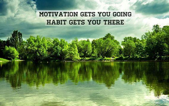 Dose-Motivation-4