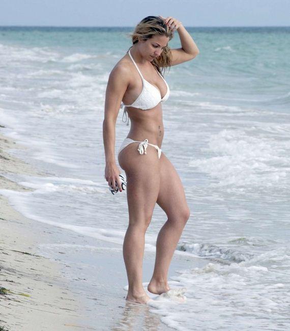 Gemma-Atkinson-in